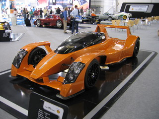 Caparo_T1_British_International_Motorshow_2006_195999165.jpg